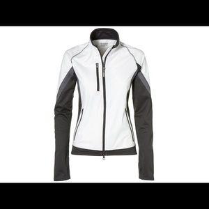 Elevate Jozani Hybrid Softshell Jacket